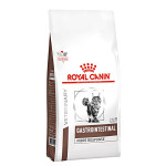 Royal Canin Feline GastroIntestinal Fibre Response 400g