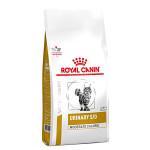 Royal Canin Feline Urinary S/O Moderate Calorie 3,5kg