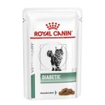 Royal Canin Feline Diabetic 85g
