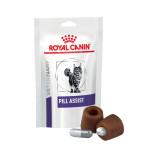 Royal Canin Feline Pill Assist 45g