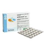 CP-Pharma Arthrovet Plus tabletta 90db