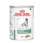 Royal Canin Satiety Weight Managment 410g