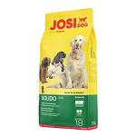 Josera JosiDog Solido 23 kutyatáp 18kg