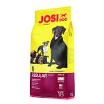 Josera JosiDog Regular kutyatáp 18kg