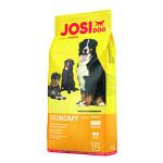 Josera JosiDog Economy kutyatáp 15kg