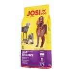 Josera JosiDog Adult Sensitive kutyatáp 18kg