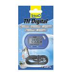 Tetra Digital Thermometer hőmérő