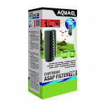 AquaEl ASAP 700 CarboMax szűrőtartály