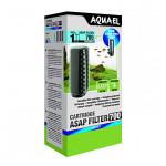 AquaEl ASAP 700 PhosMax szűrőtartály
