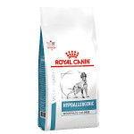 Royal Canin Hypoallergenic Moderate Calorie 7kg