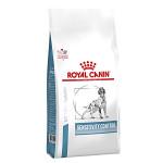 Royal Canin Canine Sensitivity Control 7kg