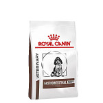 Royal Canin Gastro Intestinal Puppy 1kg
