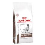Royal Canin Gastrointestinal Low Fat 12kg