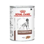 Royal Canin Gastrointestinal 400g