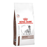Royal Canin Hepatic Canine HF 12kg