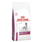 Royal Canin Renal Select Canine 10kg