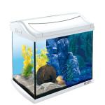 Tetra AquaArt LED akvárium készlet Fehér 20L