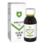 DMGuard T2 Immunerősítő 120ml