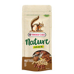 Versele-Laga Nature Snack Nutties rágcsálóknak 85g