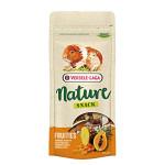 Versele-Laga Nature Snack Fruities rágcsálóknak 85g