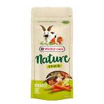 Versele-Laga Nature Snack Veggies rágcsálóknak 85g