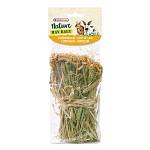Versele-Laga Natural Hay Bale Dandelion Extra széna pitypanggal 70g