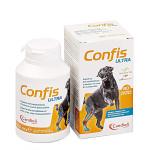 Candioli Confis Ultra ízületvédő természetes gyulladáscsökkentővel 80db