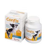 Candioli Confis Ultra ízületvédő természetes gyulladáscsökkentővel 40db