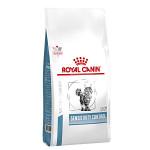 Royal Canin Feline Sensitivity Control 400g
