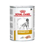 Royal Canin Urinary Canin S/O 410g