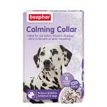 Beaphar Calming Collar stresszoldó nyakörv kutyáknak 65cm
