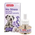Beaphar No Stress párologtató utántöltő kutyáknak 30ml