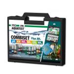 JBL ProAqua Test Combi Set Plus NH4 akváriumi vízteszt készlet
