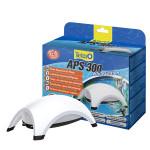Tetra Tec APS 300 White levegőztető légpumpa
