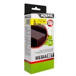 AquaEl UniFilter UV 750/1000 eredeti pótszivacs 3db