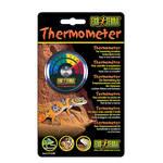 ExoTerra Analog Thermometer hőmérő