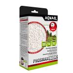 AquaEl PhosMax Pro Foszfátmegkötő szűrőanyag 1000ml