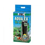 JBL AquaEX NANO 10-35 talajtisztító