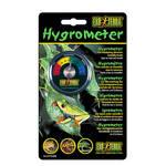 ExoTerra Analog Hygrometer páramérő