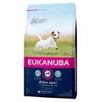 Eukanuba Active Adult Small Breed 15kg