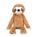 Trixie Giant Sloth óriás plüss lajhár 56cm