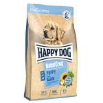 Happy Dog NaturCroq Puppies 15kg