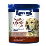 Happy Dog Haar Spezial Forte szőrregeneráló 700g
