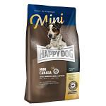 Happy Dog Mini Canada 300g