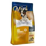 Happy Dog Mini Piemonte 300g
