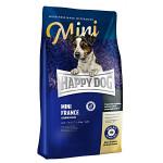 Happy Dog Mini France 4kg