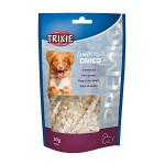 Trixie Premio Freeze Dried Duck Liofilizált kacsahús Hypoallergen 50g