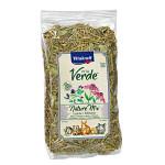 Vitakraft Vita Verde Nature Mix Lucerna és kasvirág 125g