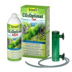 Tetra CO2 Optimat Set 100 literig