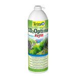 Tetra CO2 Optimat Refill 11g/100literig